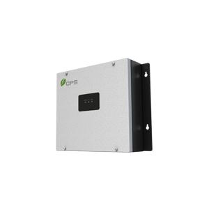 光伏系统能量均衡器(北美专用)-- 上海正泰电源系统有限公司