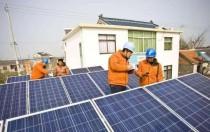 如何提高自家屋顶光伏电站的发电量?