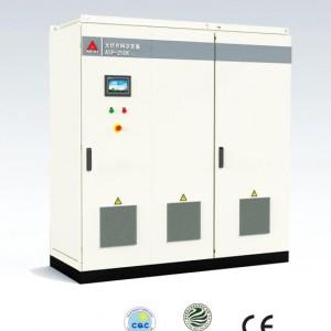 奥太ASP-100/250K电站隔离型-- 山东奥太电气有限公司