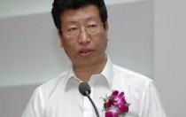 国家能源局副局长綦成元: 将加强光伏扶贫电站全生命周期监管 把光伏扶贫好事办好办实