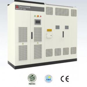 奥太ASP-500/630K电站隔离型-- 山东奥太电气有限公司
