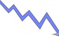 最新 !本周光伏供应链价格继续全线下跌 !