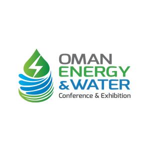 2019第10届阿曼国际电力能源展览会-- 广州佰胜展览服务有限公司