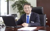 东方日升总裁王洪:抓住行业波动期 力争杀入全球前三