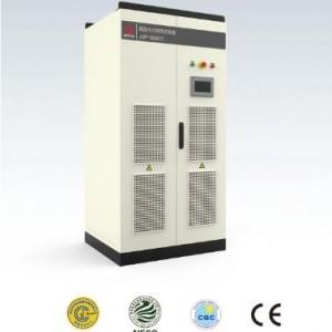 奥太ASP-500KTL-- 山东奥太电气有限公司