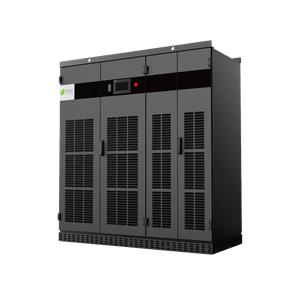 CPS ECB500KTL/1000KTL-- 上海正泰电源系统有限公司