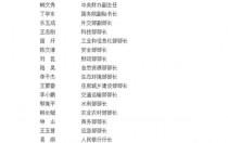 国家能源委员会组成人员调整:李克强任主任 韩正任副主任