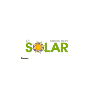 2019年肯尼亚国际太阳能展-- 北京英尚利华国际展会有限公司