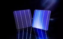 隆基股份在银川投资建设年产5GW高效单晶电池项目