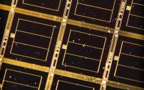 """NREL开发出将""""火星探测器""""光伏电池""""带回人间""""的新工艺"""