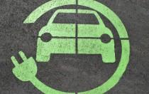 2025年EV电池二次使用市场将增长至42亿美元