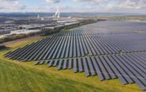 Foresight Solar Fund完成英国114兆瓦资产收购