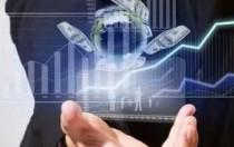 降级组件交易异常活跃 其有多少的利润可得?