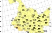 531新政后 黑龙江省光伏项目平价上网总投成本分析