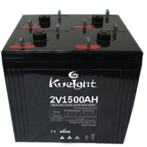 矿鑫蓄电池,ups电池,发电站电池,2V-1500AH铅酸