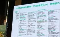 """晶科能源荣登波士顿咨询""""2018全球挑战者百强"""" 榜单"""