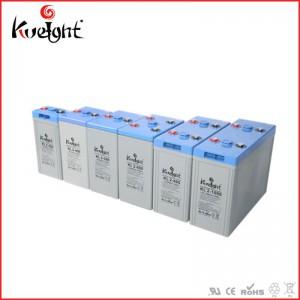 矿鑫蓄电池,铅酸蓄电池,胶体蓄电池,储能专用蓄电池-- 深圳矿鑫发展有限公司