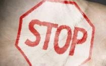 山东:自然保护区内违法开展光伏等能源设施活动将被叫停 限期拆除
