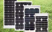 太阳能电池背板的性能及检测方法