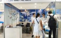 助力配电发展 莱姆电子携多款产品亮相第九届配电应用技术论坛