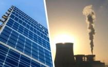 燃煤发电:即使没有531新政 我们也有信心再赢光伏一次