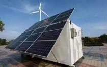 可再生能源并网:风、光消纳需要储能保驾护航