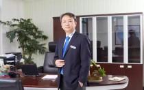 东方日升总裁王洪:行业整合带来冲刺机会
