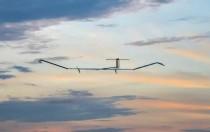 空客公司的太阳能飞机打破最长持续飞行时间纪录