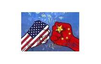 中国在WTO起诉美国对光伏加征30%关税 商务部表态
