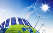 531新政之痛来袭:7月份 太阳能发电增速减半!