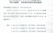 """8-10月份新疆电网""""两个细则""""考核和补偿结果(光伏)"""