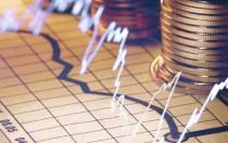 【深度分析】光伏产业链价格分析及走势预测