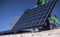 特斯拉太阳能业务或将关闭 不再购买与松下合资工厂的光伏组件
