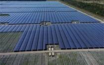 巴西可再生能源公司收购312MW 光伏项目50%股份