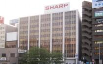 夏普计划2018财年推出染料敏化光伏电池 可利用室内弱光进行发电