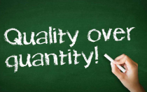 高品质+贴心服务 未来光能打造光伏发电行业标杆产品