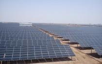 印度计划至2023年新增近60GW太阳能