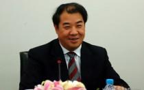 南方电网公司董事长孟振平个人简历