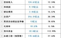 """""""后531时代""""的逆袭:这家企业订单增长超过63.45%!"""