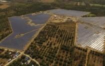 菲律宾Meralco电力公司获得东南亚最低太阳能报价
