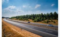 荷兰政府启动公用事业级太阳能隔声屏障招标