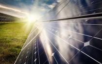能源局闭门会:将组织无补贴光伏示范项目