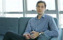 专访巴中商会Kevin Tang: 巴西储能市场将迅速崛起