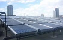 """太原:清洁供暖改造补贴政策公布""""太阳能+""""获全额补贴"""