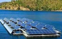 """15省、44条!2018年最新""""光伏+清洁能源""""取暖政策复盘分析"""