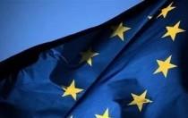 恢复自由贸易!欧盟光伏双反于9月3号取消!!!