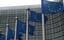 欧盟可能取消中国太阳能产品的最低进口价格要求