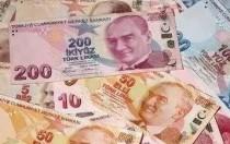 """里拉暴跌40% 土耳其能源发展""""计划不如变化快"""""""
