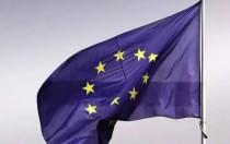 """欧盟将撤销对""""双反""""制裁 中国光伏企业海外销售或迎重大利好"""