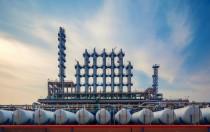 重磅:上半年保利协鑫创出30%以上毛利率 优势产能释放稳固硅材料领军地位!